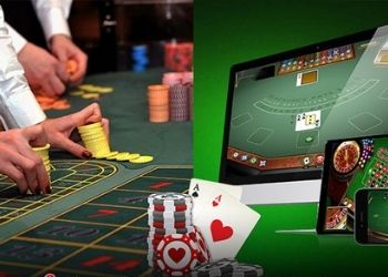 How Can You Make Money Playing 3 Card Poker
