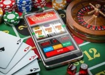 Slots Free Play Bonuses - Important Tips That You Need To Know