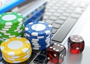 Ways to better your chances of winning roulette1
