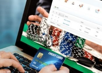What Are the Payment Methods in an Online Casino