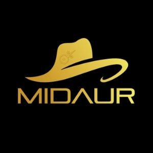 Midaur Casino