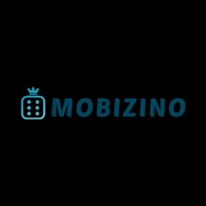 Mobizino Casino