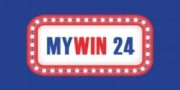mywin24 casino logo