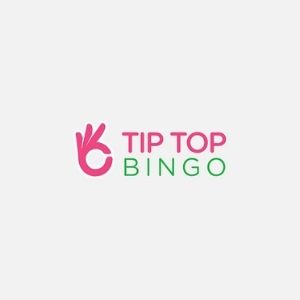 Tip Top Bingo Casino