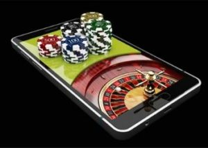winning odds is to use an online roulette system